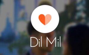Dil Mil