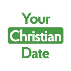 YourChristianDate.com, YourChristianDate